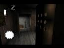 [Android games by Bogdan1906] Granny: The Horror. ПОЛНОЕ ПРОХОЖДЕНИЕ. МЫ СБЕЖАЛИ ОТ ЭТОЙ СТАРУХИ! (МАТЫ 16)