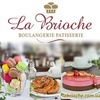 La Brioche/Ля Бриошь