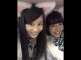 20121212 234501 @ G+ Jonishi Kei