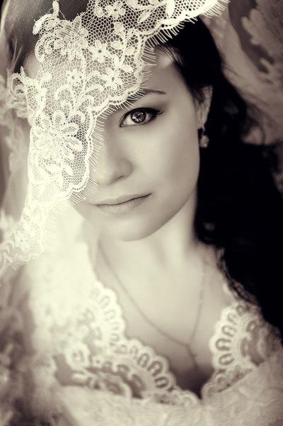 Лиза Бирагова