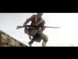Assassin's Creed 3 -- Официальный трейлер с E3 2012 [RU]_(VIDEOMON.RU).mp4