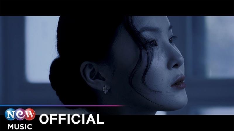 [MV] CHOI HYO IN (최효인) - PANORAMA (파노라마)