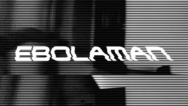 Ebolaman-OMG