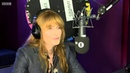 BBC Radio 1 | Valentine's Day messages with Florence Welch