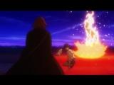 To Aru Majutsu no Index _ Индекс Волшебства - 2 сезон 13 серия E-Rotic