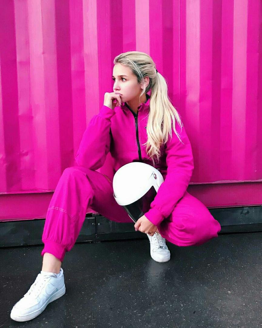 Purley coulsdon croydon blonde cheats sex
