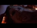 сексуальное насилие(групповое изнасилования, rape) из фильма: The Accused(Обвиняемые) - 1988 год