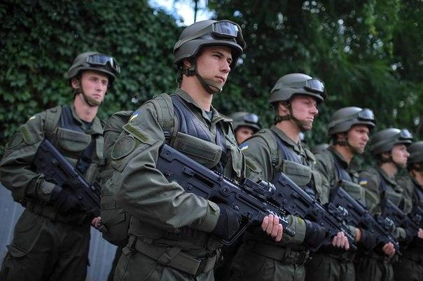 """""""У нас военная экономика. Время отдавать деньги"""", - Яценюк обратился к олигархам - Цензор.НЕТ 1254"""