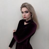 Ксения Матузова