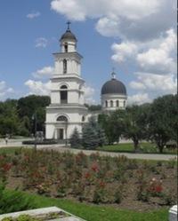 Наталья Волкова, 5 января 1992, Брянск, id147333569