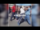 TAKE COVER 166 Лучшие уличные драки UNDERGROUND.💎 - N Σ B U L Δ vk/takecovers
