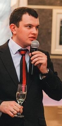 Сергей Ковшов