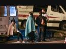 Число жертв трагических событий в Керчи возросло до 20