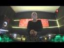 Katya Tsaryova - Live @ Radio Intense 05.11.2014