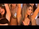 Welcome To 2013 ( Mini set vol 1 By DJ Yarden B.S )  1080p