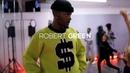 Offset Ft. Cardi B - CLOUT | Robert Green Choreography