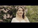 Bella Bicescu - Las-o asa ( Muzica de petrecere 2018)