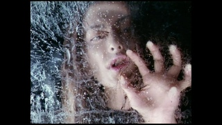 BUCK-TICK / 「ドレス」ミュージックビデオ