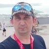 Alexey Grigoryev