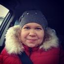 Виктория Бахматова фото #20