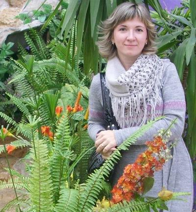 Ольга Хвесько, 26 марта , Барановичи, id173953029