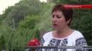 На Сумщину приїхали кадровики лісових управлінь з усієї України