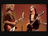 Creedence Clearwater Revival - Bad Moon Rising (1969)