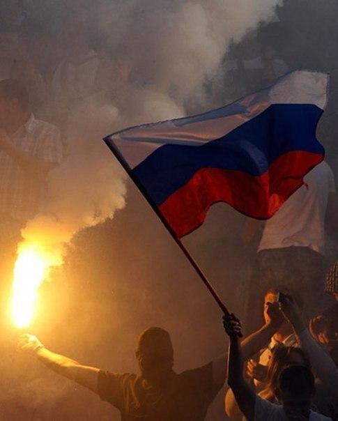 anacondaz флаг