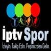 iptvspor.com™