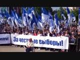 Regimul banditesc a capturat țara. El ruinează Moldova și distruge tot în calea sa!