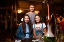 Parovoz Bar фото #50