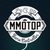 MMOTOP.ru