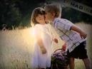 Sugar baby love - Yoko Ishida