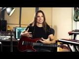Megadeth - Kiko Loureiro's Favorite Megadeth Albums