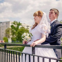Ирина Мужжухина