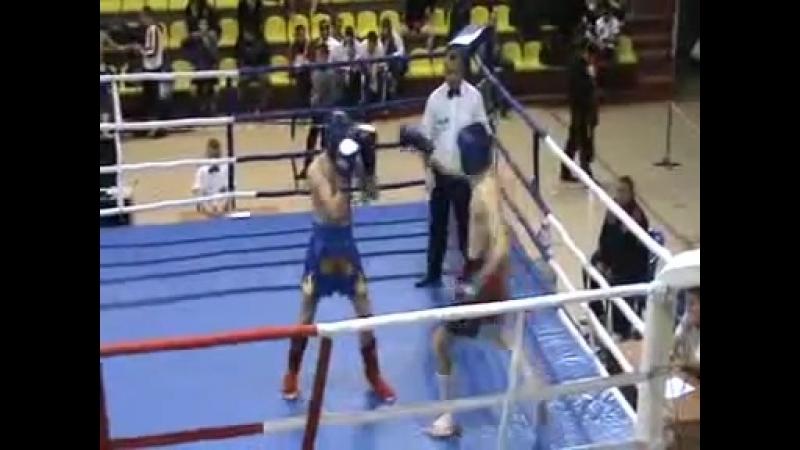Никита Попов (Победа- Супер нокаут).3gp
