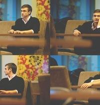 Артем Остабчук, 4 июля 1992, Киев, id210871325