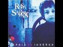 5 No meu coração Rosa De Saron