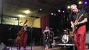 Miss Mary Ann The Ragtime Wranglers Knock Knock Rattle High Rockabilly 2018