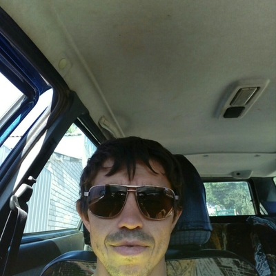 Анатолий Ключка