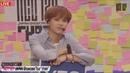[ENG SUB] NCT 127 Japan Showcase Tour Chain QA cut