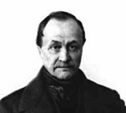 <b>Alexander Vladimirovich</b> - 76b6XzvDW_A
