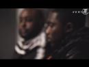 [Tema Flex] БЛАГОДАРЯ КОМУ РЭПЕРЫ ПИШУТ ХИТЫ? БИТМЕЙКЕРЫ-ХИТМЕЙКЕРЫ 2017-2018. Metro Boomin, Ronny J и другие