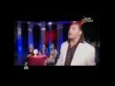 Мистер Кредо - Медляк (Клип). Классная песня. Легендарный Супер Хитовый медляк. Романтика._(