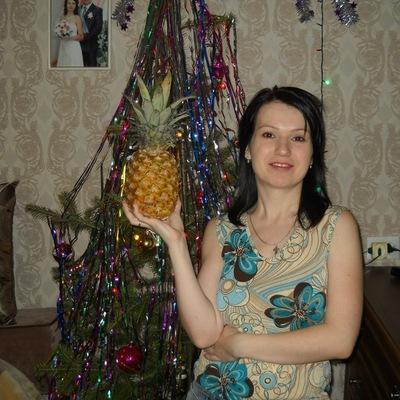 Лариса Кремлева, 3 сентября , Новосибирск, id44623702