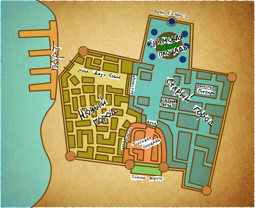 Карта города D5Gpx8GUxwU
