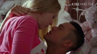Scarlett Johansson Hottest Scenes In Don Jon || Butt Friends