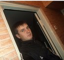 Александр Андронов фото #46