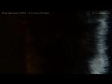 Лучший сериал Игра престолов (2014) 4-й sеzоn, 10 серий