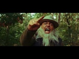 Boaz van de Beatz &amp Mr. Polska - Chu Chu Clap (feat. G-Buck) Official Music Video
